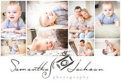 www.samanthajacks... Client Home Lifestyle shoot - Family Professional Cape Town Photographer - Studio and Location shoots Studio based in Parklands, Blouberg, Table View Location- family shoot, Cape Town, location shoot, outdoor shoot, shoot, photographer, family - Lifestyle baby shoot - 8month baby