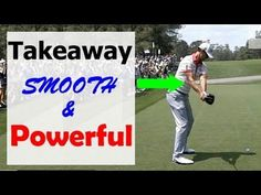 Golf Swing Mechanics – Understanding the Basics