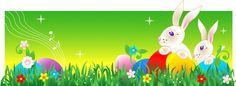 H νόστιμη Μεγάλη Εβδομάδα... συνταγές μέχρι και την ημέρα του Πάσχα! - Tlife.gr Easter Recipes, Tinkerbell, Tweety, Disney Princess, Disney Characters, Tinker Bell, Disney Princesses, Disney Princes, Disney Face Characters