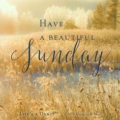 Have a beautiful Sunday sunday sunday quotes happy sunday quotes relaxing sunday quotes lazy sunday quotes positive sunday quotes beautiful sunday quotes Lazy Sunday Quotes, Sunday Morning Quotes, Sunday Humor, Lazy Sunday Morning, Weekday Quotes, Good Night Quotes, Good Morning Good Night, Good Morning Wishes, Funny Sunday