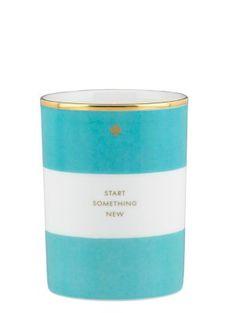 "scented candle ""start something new"" - kate spade new york https://www.katespade.com/products/scented-candle-""start-something-new""/882864485175.html?utm_content=buffer4f5ae&utm_medium=social&utm_source=www.pinterest.com&utm_campaign=buffer"