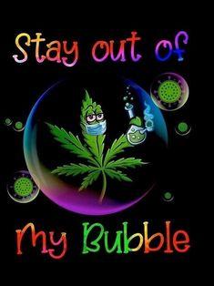 Weed Humor, Medical Marijuana, Cannabis, Funny Weed Quotes, Funny Weed Pictures, Pictures To Draw, Cinderella, Happiness Quotes, Ganja