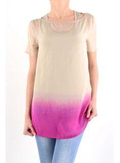 #tshirt #fashion #dondup