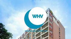Vienna Hotel Dongguan Houjie Avenue China (Asia). The best of Vienna Hotel Dongguan Houjie Avenue https://youtu.be/V3KcpQTZZiY
