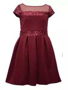 New Arrival Dresses & Outfits Girls Holiday Dresses, Dresses For Tweens, Girls Dresses, Girls Christmas Outfits, Holiday Outfits, Dress Outfits, Girl Outfits, New Arrival Dress, Toddler Girl Dresses