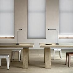 Table Lamps   Vibia