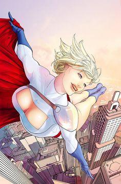 [Power+Girl+03+variant+cover.jpg]