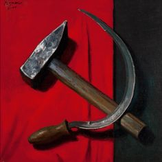 Soviet Art, Soviet Union, Iphone Wallpaper Nasa, Revolution Quotes, Russian Constructivism, Arab Celebrities, Shiva Photos, Hammer And Sickle, Propaganda Art