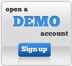 Демо-счет   Форекс ,   как   открыть    демо   счет   для   получения    практических   навыков   торговли . #демо_счет #форекс #как #открыть #демо #счет #торговля