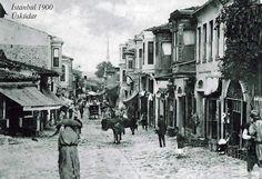 Üsküdar (1900)
