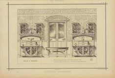 Bajot, Édouard, 1853