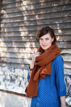 Ravelry: Ludlow pattern by Julie Hoover