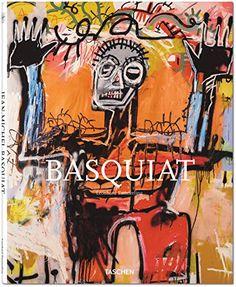 Basquiat by Leonhard Emmerling http://www.amazon.com/dp/3836527146/ref=cm_sw_r_pi_dp_XSsMwb01Y0NX5