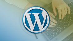 11 provas de que você precisa de um site WordPress agora