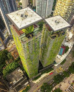 8 Best SkyRise, Design and Construction images in 2017 | Miami