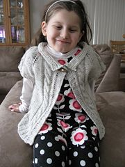 f52f0d8a4 80 Best Knit Kid Sweater Patterns (free) images