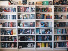 Qual Livro Mais Combina Com Você?   Quizur