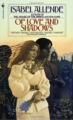 The Art of Leo and Diane Dillon: April 2010