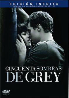 Cincuenta sombras de Grey - Enlace al catálogo: http://benasque.aragob.es/cgi-bin/abnetop?ACC=DOSEARCH&xsqf99=760110