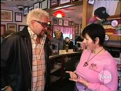 Red Arrow on Diner Drive Ins and Dives, so cool!  - http://extremecouponprofessors.net/2013/02/red-arrow-on-diner-drive-ins-and-dives-so-cool/
