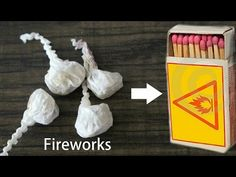 How to make pop-it(candy) bomb at home this diwali | Easy - YouTube