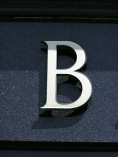 Basic B