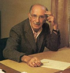 Author Bernard Malamud was one of the best known American Jewish authors of the 20th century. His baseball novel, The Natural, was adapted into a 1984 film starring Robert Redford. His 1966 novel The Fixer, about antisemitism in Tsarist Russia, won both the National Book Award and the Pulitzer Prize. His work touches  on mythic elements and explores themes like isolation, class, and the conflict between bourgeois and artistic values.