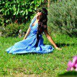 Follow my blog :) - from pingram the best foto instagram pinterest viewer