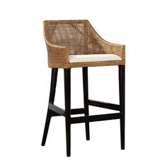 I like this counter height stool, but it's a trade only site. Not sure the price, but maybe something similar - want something comfortable, sturdy, and pretty Furniture Classics Ashland Bar Stool 24 Bar Stools, Bar Chairs, Counter Stools, Dining Chairs, Eames Chairs, Rattan Bar Stools, Dining Room, Office Chairs, Upholstered Chairs