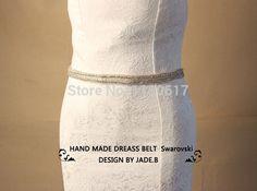 Wedding Sash Wedding Belt Bridal Belt Bridesmaid Belt Bridal Sash Crystal Rhinestone White Sash Light Pink Sash-in Belts & Cummerbunds from Women's Clothing & Accessories on Aliexpress.com | Alibaba Group