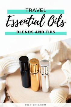 Essential Oils Room Spray, Essential Oil Jewelry, Essential Oil Perfume, Best Essential Oils, Essential Oil Diffuser, Essential Oil Blends, Diffuser Recipes, Diffusers, Diffuser Blends