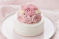 パティスリーキハチから、母の日&こどもの日に向けた限定ケーキ - ブーケや鯉のぼりをイメージ