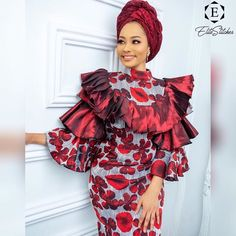 Unique Ankara Latest Dresses, Hottest And Classy Ankara Styles for the Fashion Ladies African Lace Styles, Ankara Styles For Women, Ankara Short Gown Styles, Short Gowns, Dress Styles, African Fashion Ankara, Latest African Fashion Dresses, African Print Fashion, African Dress
