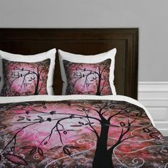 give your home a beautiful and enchanting vibe perhaps you should consider using Cherry blossom room decor. In addition to being exquisitely beautiful cherry blossoms symbolize peace and relaxation. Also found under Cherry Blossom room decor Cher