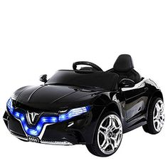 Mercedes Benz, Benz E, Luxury Kid Cars, Remote Control Cars, Kids Ride On, Ride On Toys, Electric Cars, Childcare, Baby Boy