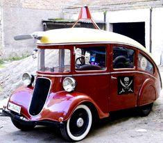 Simple and Stylish Ideas: Car Wheels Ideas Birthday Parties car wheels design automobile.Old Car Wheels Ideas. Microcar, Design Autos, Cars Vintage, Lotus Car, Weird Cars, Unique Cars, Cute Cars, Funny Cars, Jet Ski