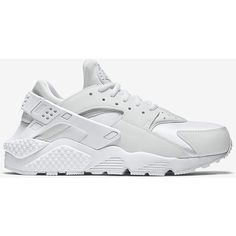 low priced 2e7f6 4634c Shop Nike WMNS Air Huarache at Blue Cream. Order today and get it tomorrow!
