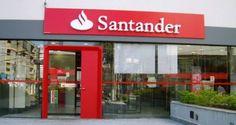 Donaciones en cajeros automáticos de Santander impulsan educación en México