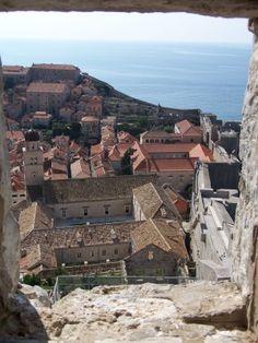 Kleine Weltreise in Europa – Roadtrip durch Osteuropa (Balkan) via www.globesurfer.de