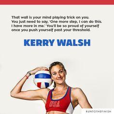 Motivational Quotes Female Athletes English Gardner 2017 Usa T&f Championships  Olympic Beauty  Female .