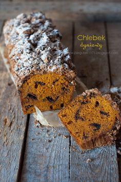 Cinnabon, Cooking Recipes, Healthy Recipes, Sweet Bread, Cake Cookies, Pumpkin Spice, Banana Bread, Cake Recipes, Sweet Tooth