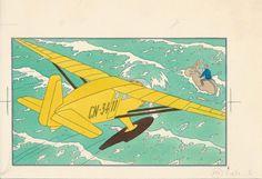 http://www.auction.fr/_fr/lot/herge-herge-tintin-bleu-de-coloriage-a-l-rsquo-aquarelle-et-a-la-6537221