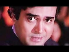 Remembering Bollywood's Legendary actor #SanjeevKumar on his birth anniversary. To know more about him watch his #biography and share your views.