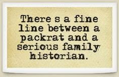 Genealogy Humor: 101 Funny Quotes & Sayings for Genealogists Family Tree Quotes, Family History Quotes, Family Trees, Genealogy Quotes, Family Genealogy, Genealogy Chart, Family Roots, All Family, Just In Case