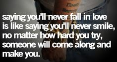 Quotes-About-Falling-in-Love02