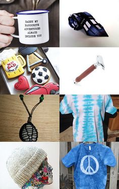 To Dad, With Love by Isabella on Etsy--Pinned with TreasuryPin.com