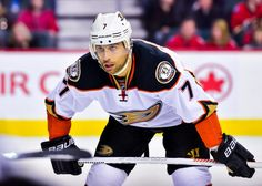Andrew Cogliano an underrated member of Anaheim's gameplan = When you think of the Anaheim Ducks the first players that come to mind — for one reason or another, both positive and negative — are almost certainly the core group of Ryan Getzlaf, Corey Perry, and Ryan Kesler. Getzlaf for his…..