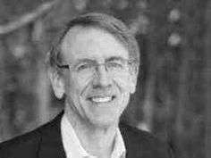 John Doerr quotes #openquotes
