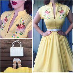 http://rockabillyclothingstore.com/pin-up-dresses/