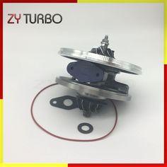 88.35$  Buy now - http://ali1yj.shopchina.info/1/go.php?t=32808941860 - Turbocharger Repair Kits for Citroen Xsara 1.6 HDi FAP 80Kw 109Hp GT1544V 753420 740821-0002 Turbo CHRA Core Turbo kit 0375J6 88.35$ #magazineonline